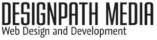 Designpath Media